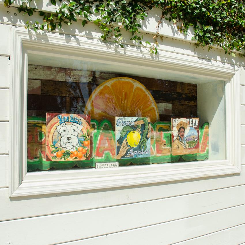 140415 frutafresca-window