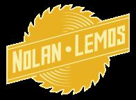 nl-logo-240